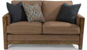 Sleeper Sofa With Memory Foam Sofa Best Sleeper Sofa Memory Foam Sleeper Sofa Memory Foam
