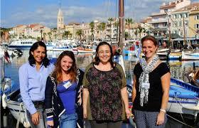 chambre d hote sanary sur mer une saison touristique à sanary
