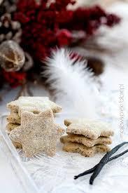63 best polish christmas traditions images on pinterest polish