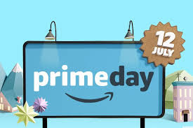 are amazon black friday deals worth it amazon prime membership is it worth the 99 annual fee thestreet