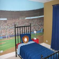 boys soccer bedroom nightstand ideas for bedrooms