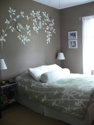 Design For Bedroom Wall Pretty Design 7 Bedrooms Wall Designs Bedroom Wall Ideas Decor
