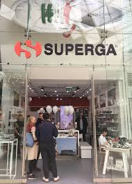 superga opens at westfield london news retail 812394