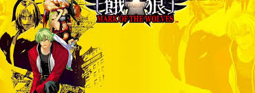 garou of the wolves apk of the wolves hile mod apk indir