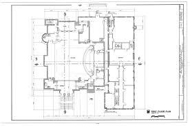 floor plans oklahoma file first floor plan first methodist episcopal church 129 133