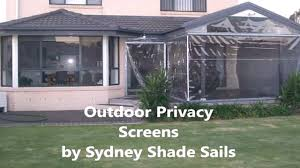 outdoor privacy screen riveting outdoor privacy screens as wells