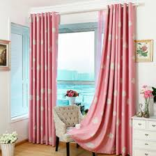 Pink Curtains For Sale Blackout Eyelet Curtains Online Blackout Eyelet Curtains For Sale