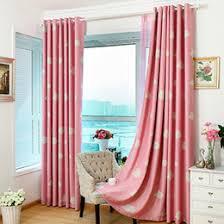 Kids Blackout Eyelet Curtains Blackout Eyelet Curtains Online Blackout Eyelet Curtains For Sale