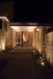 residential lighting design gallery insight light exteriorentrywidernight jpg