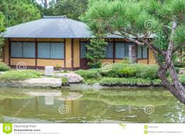 japanese style homes rustic japanese inspired homes modern japanese style house