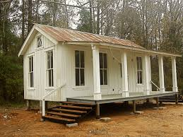 tiny texas houses pure salvage building tiny houses and tiny