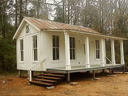 best 25 tiny texas houses ideas on pinterest tiny home designs