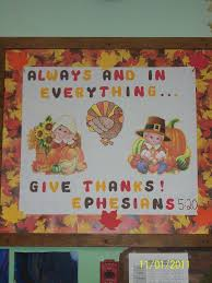 thanksgiving bulletin board ideas for preschool happy thanksgiving