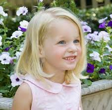 5 year old thin hair cut best 25 toddler girl haircuts ideas on pinterest toddler bob