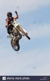 motocross stunts freestyle bike stunt rider stock photos u0026 bike stunt rider stock images alamy