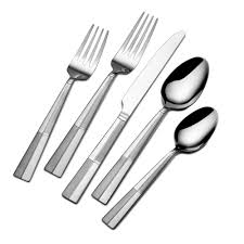 Kitchen Forks And Knives Top 10 Best Silverware Sets 2017 U2013 Top Value Reviews