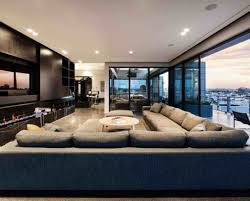 living room splendid modern living room decor ideas 2015