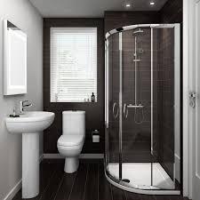 bathroom suite ideas en suite ideas big ideas for small spaces maggiescarf