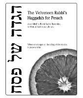 modern haggadah 7 modern haggadahs for your passover seder best of nj nj