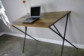 combine 9 industrial furniture u2013 modern industrial furniture