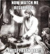 Lol Jesus Meme - jesus meme easter 28 images taking easter off top 10 best happy
