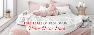 Best Online Shopping Sites For Home Decor Best Online Home Decor Sites 40 Best Home Decor Websites Home