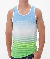 173 best tank tops and t shirts images on pinterest tank tops