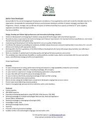 Web Services Experience Resume Pay To Write Admission Paper Online Esl Critical Analysis Essay