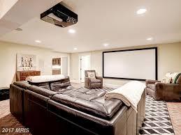 Marlo Furniture District Heights Md by 1801 Hartford St Arlington Va Nancy Heisel Realtor Va Md Dc