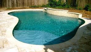 free form pools free form pool naturalistic free form pool design 2 free form pools