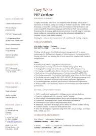 sle php developer resume dissertation writing services dissertation help eduhelp uk