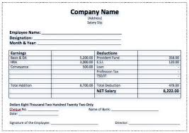 march 2017 archive 41 excellent salary slip payslip template