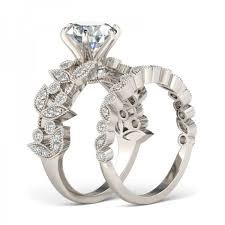 jewelry rings online images Diamond ideas glamorous diamond rings for sale online discount jpg