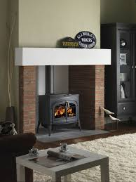 vermont castings free standing wood burning stoves the fire house