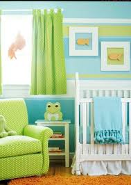 Baby Room Curtain Ideas Bedroom