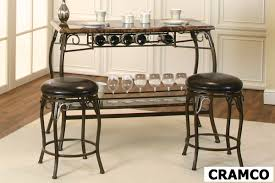 Affordable Dining Room Sets Discount Dining Room Furniture Store Express Furniture Warehouse