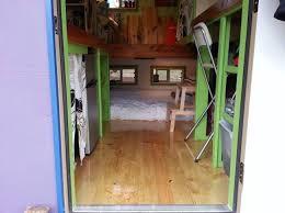 the danger of laminate flooring in rvs