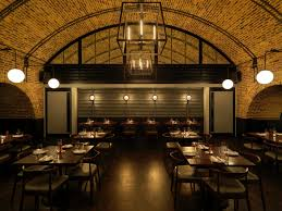 image result for bar restaurant design bar pinterest