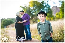 colorado springs photographers colorado springs children photographers idaho falls photographer