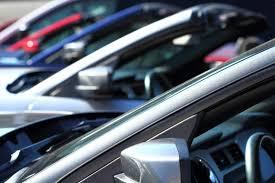 foreign sports car logos best san deigo car rental for students cheap rent a car on san