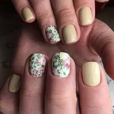 nail art 3317 best nail art designs gallery spring nails