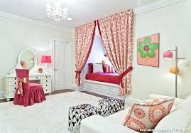chambre fille 9 ans lit pour fille de 9 ans dcoration chambre fille 10 ans with