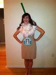 cheap costume ideas wonderful ideas ideas cheap easy