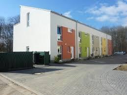 Ein Haus Haus Zu Vermieten Langendahlweg 1 51107 Köln Ostheim Mapio Net