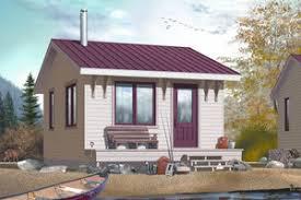 pool house plans houseplans com