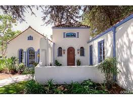 Home Architecture Styles Best 25 Spanish Style Homes Ideas On Pinterest Spanish Style