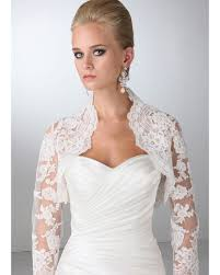 Wedding Dress Jackets Bridesmaid Dresses With Jackets For Weddings