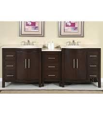 Lowes Bath Vanity Tops Bathroom Outstanding Lowes Bathroom Vanity And Sink Home Depot