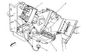 electric brake wiring harness brake control install trailer brake