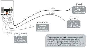 low voltage lighting wiring diagram u2013 kitchenlighting co